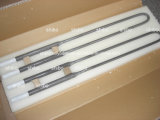 U Shape 1800 Mosi2 Heating Elements for Furnace and Ovens