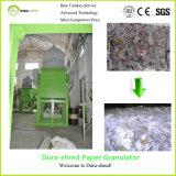 Dura-Shred Good Quality Paper Granulating Machine (TSQ2147X)