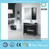 Wholesale House Furniture New Design Bathroom Cabinet (BLS-NA078)