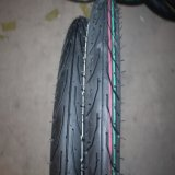 China Motorcycle Tyre and Tube Motorcycle