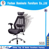 Low Back Fabric Staff Office Chair (BR-A072)
