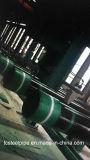 API 5CT K55 Psl2 Carbon Steel Seamless Tubing Ltc