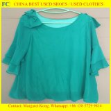 The Best Selling Used Clothes with Best Desgins (FCD-002)