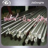 316L Stainless Steel Round Bar in Stock