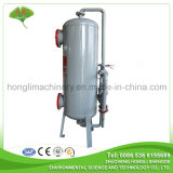 Activated Carbon Filter for Waste Water Treatment with ISO9001