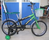 Steel Frame Kid′s Bike/Children Bicycles Sr-D10
