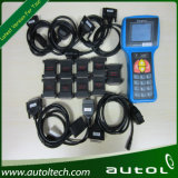 2013 Professional Auto Key Programmer T300 Key Transponder Latest Version V2013