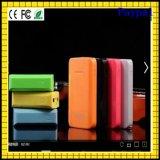 Best Quality Free Sample Fashion Mobile Power (GC-PB172)
