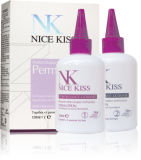 Nk Moisturizing Curly Cold Wave Hair Perm Lotion