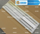 High Performance MoSi2 Heating Elements