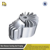 Custom High Quality Stainless Steel Die Casting Parts