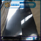 99.95% Moly Sheet, Moly Plate, Moly List Used as Reflection Shield