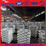 China ADC 12 Aluminium Alloy Ingot with Best Price - China Aluminum Ingot, ADC 12 Aluminium Alloy Ingot