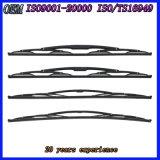 Manufacture Hot Sale Bosch Wiper Blades