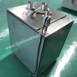 Commercial High Production Lotus Root/Apple Slicer