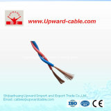 H07V-R Flexible PVC Insulated Electric Wire