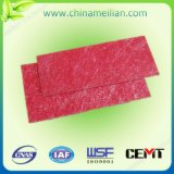 Thermal Expansion Insulation Material Pad/ Stips/Pad