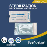 Disposable Medicure Self Seal Nail Beauty Sterilization Pouch