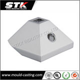 China Manufacturer Zinc Alloy Die Casted Part for Bathroom Accessories