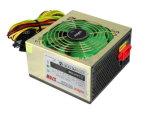Golden Power Supply ATX570