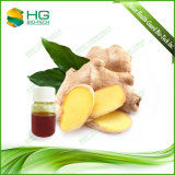Water-Soluble Ginger Oil for Cooking Wine Rice Wine