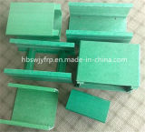 Insulation Fiberglass Cable Tray and Profle