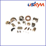 China Custom Shape Cast AlNiCo Magnets (S-004)