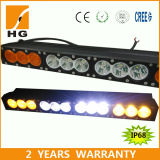 Doublecolor Single Row 90W 16.6′′ LED Bar Light for ATV