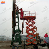 6m Small Man Lift for Sales