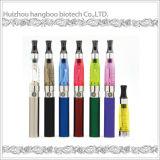 Ecig, E Cig Menthol (HB-A-005) E Liquid E Juice, Electronic Cigarette
