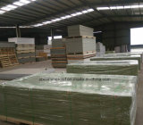PVC Rigid Board Rigid PVC Board