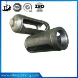 Custom/OEM Stainless Steel Hot Forgings From Forging Manufacturer