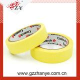Guangzhou Best Quality Masking Tape Wholesale