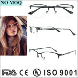 Popular Design Metal Eyewear Eyeglass Optical Frame