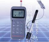 180 Metallic Materials Hardness Tester