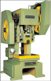 Metal Wood Hydraulic Punching Press Machine