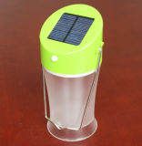 Mini Cheap LED Solar Lantern