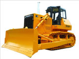 China Famcous Brand Crawler Bulldozer with Cummins Engine Pd320