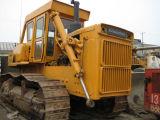 Used Komatsu D155A-1 Bulldozer for Sale