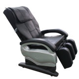 Cheapest Massage Chair with Handle Remote Controller Bok-888A