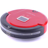 4 in 1 Multifunctional Intelligent Robot Vacuum Cleaner (A320)