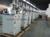 Double Cylinder Hosiery & Sock Knitting Machine