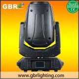New 10r 280W Beam Light 3 in 1 Moving Head Beam Spot Wash Light