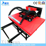 Factory Wholesale Large Format Sublimation Heat Press Machine