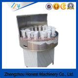 Easy Control Industrial Bottle Washer Machine