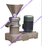 Multifunctional Fruit Soup Coffee Peanut Cocoa Beans Grinder Colloid Mill