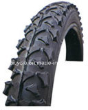 The Best Quality of Children Bicycle Tyre