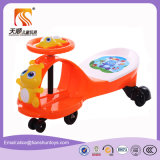 Wholesale Price Baby Swing Car with En71