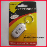 Wireless Key Finder Whistle (KFI010)