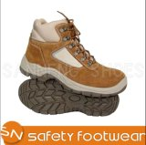 Trainer Safety Shoes with Steel Toe Cap (SN1659)